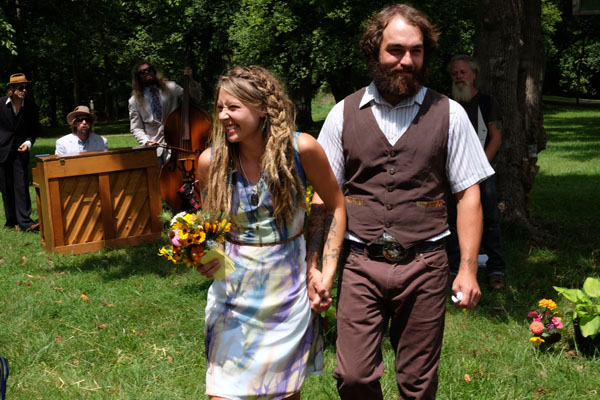 KT Wedding Day 234.jpg