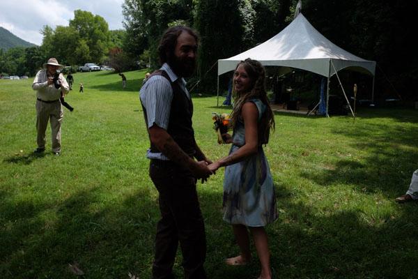KT Wedding Day 236.jpg
