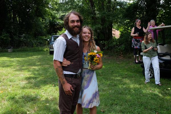 KT Wedding Day 241.jpg