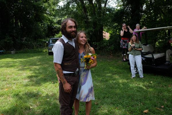 KT Wedding Day 240.jpg