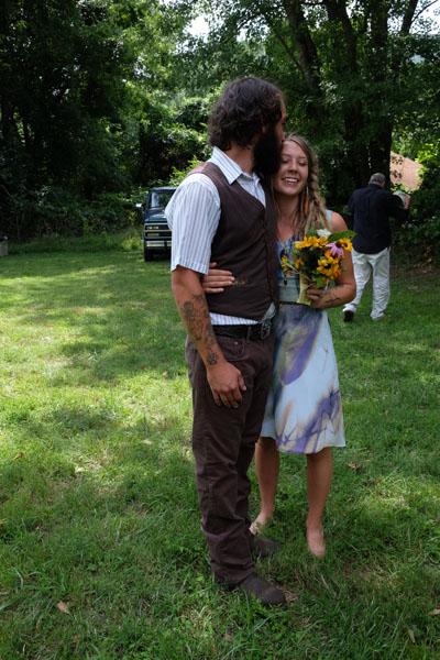 KT Wedding Day 242.jpg