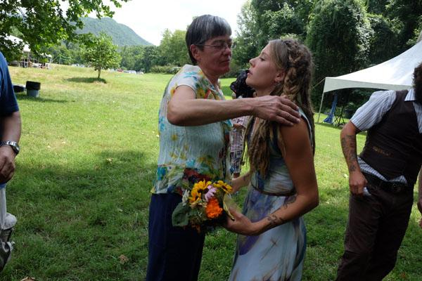 KT Wedding Day 246.jpg