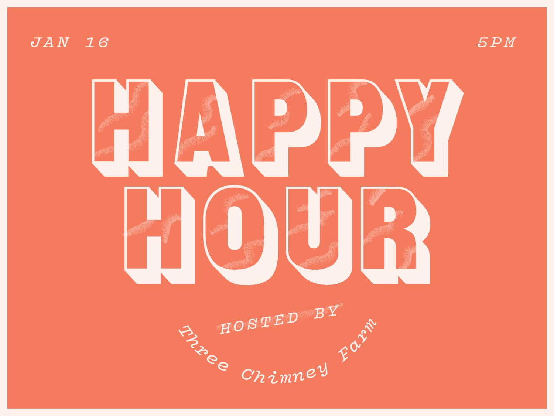 Happy Hour - 1 copy@2x.png