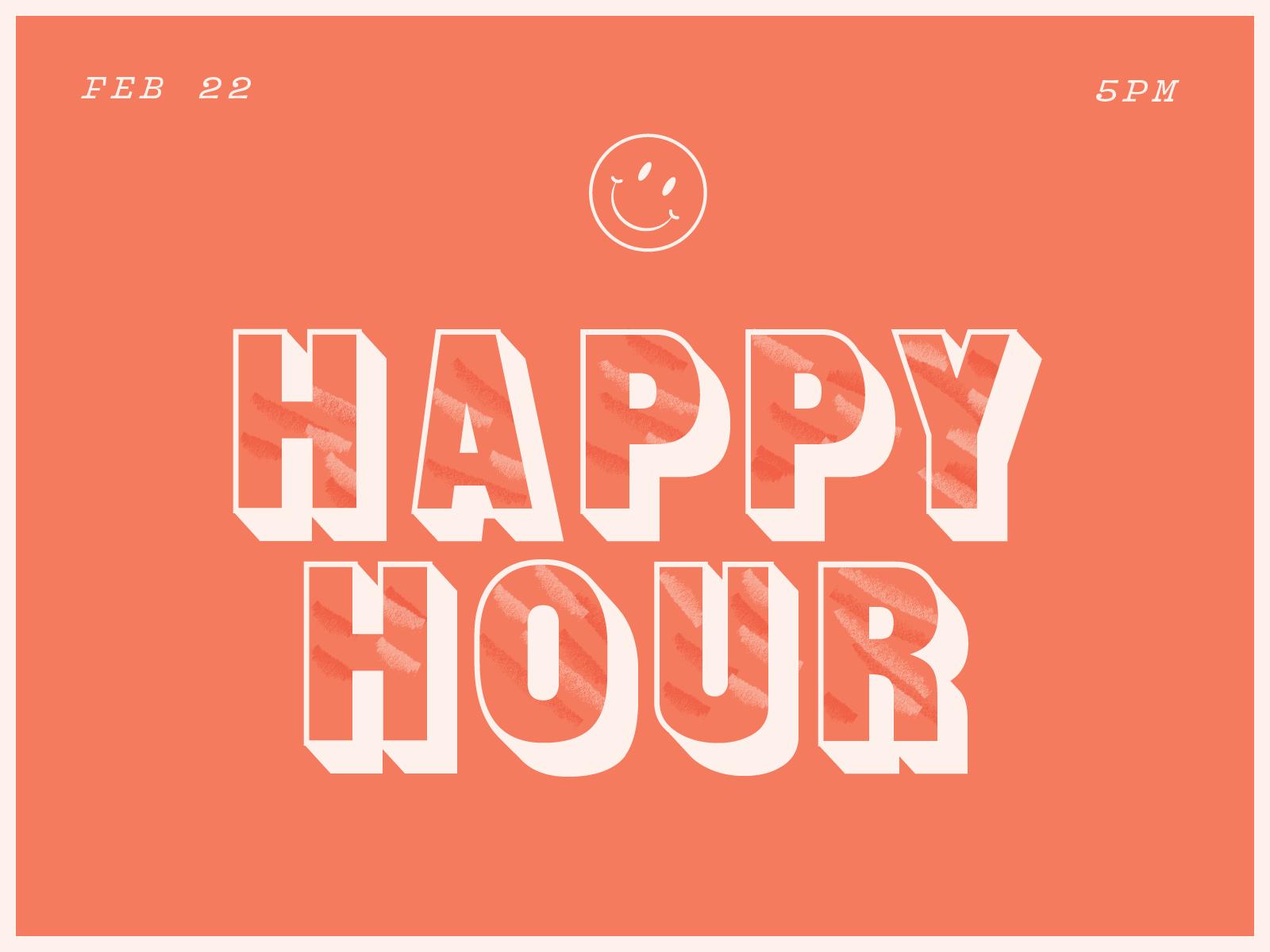 Happy Hour - 1 copy 5@2x.png