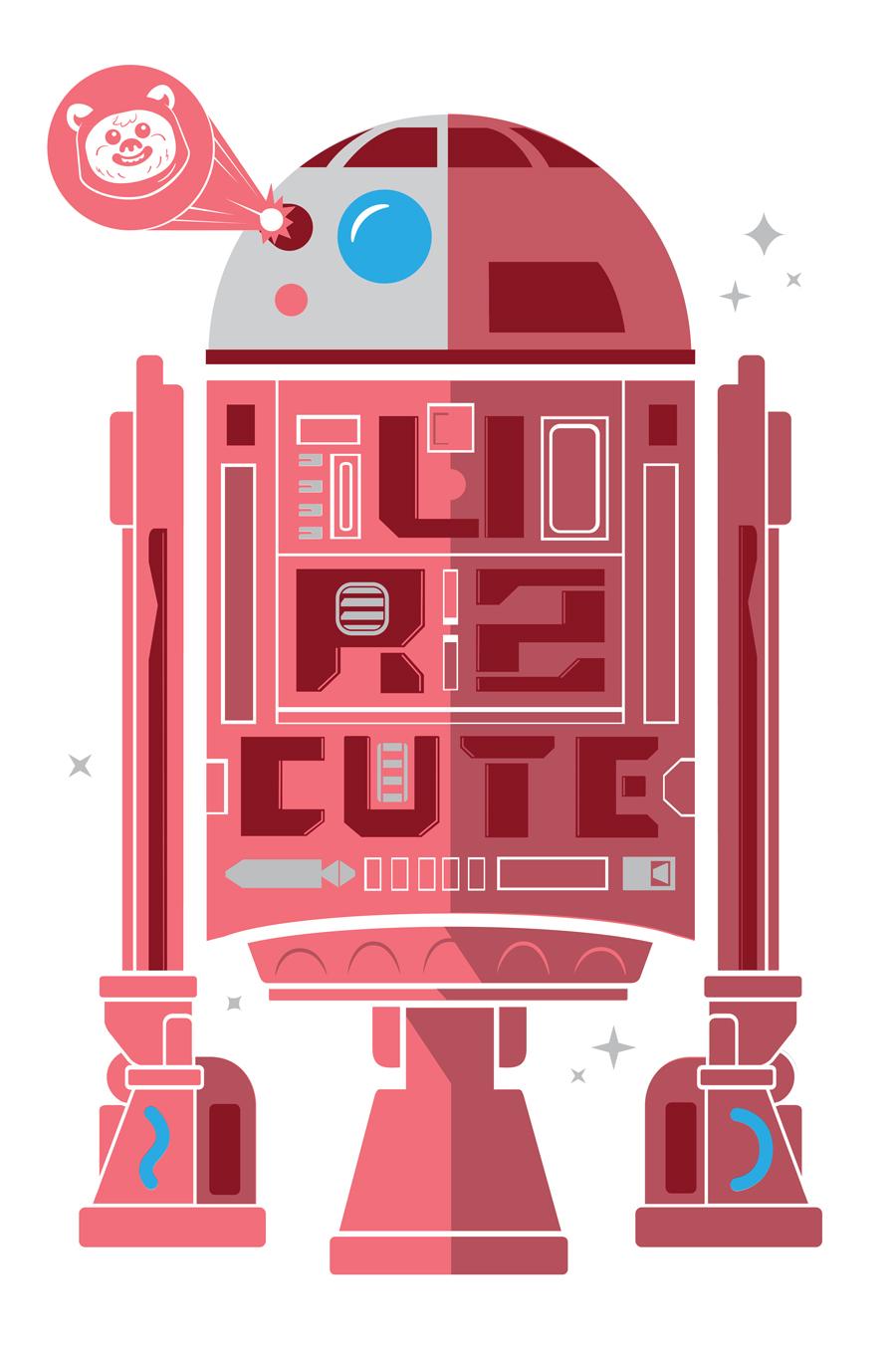 R2cute.jpg