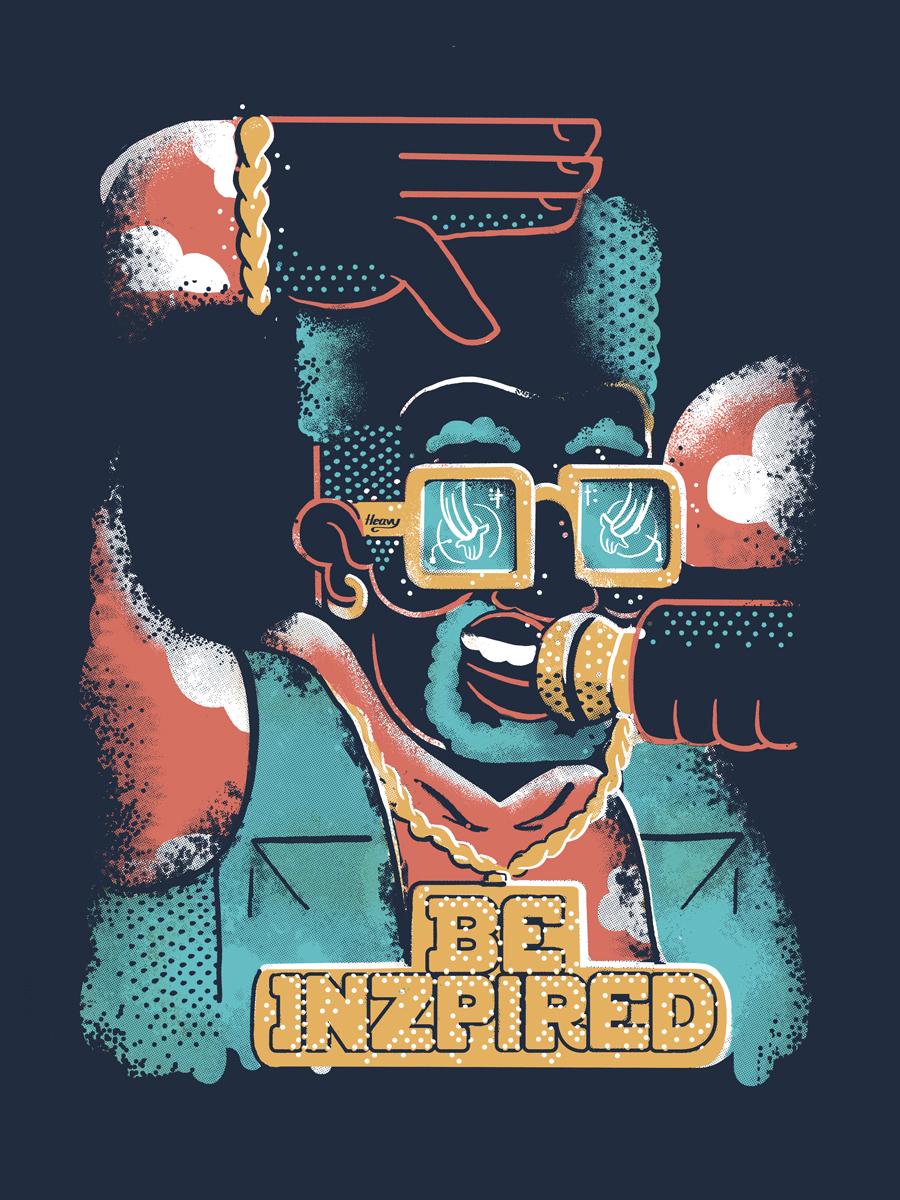 BeInspired-Tribute.jpg
