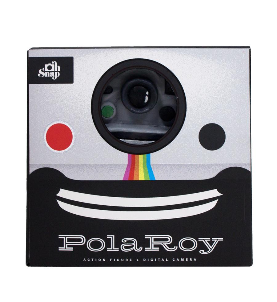 OhSnapPolayRoyPS1.jpg