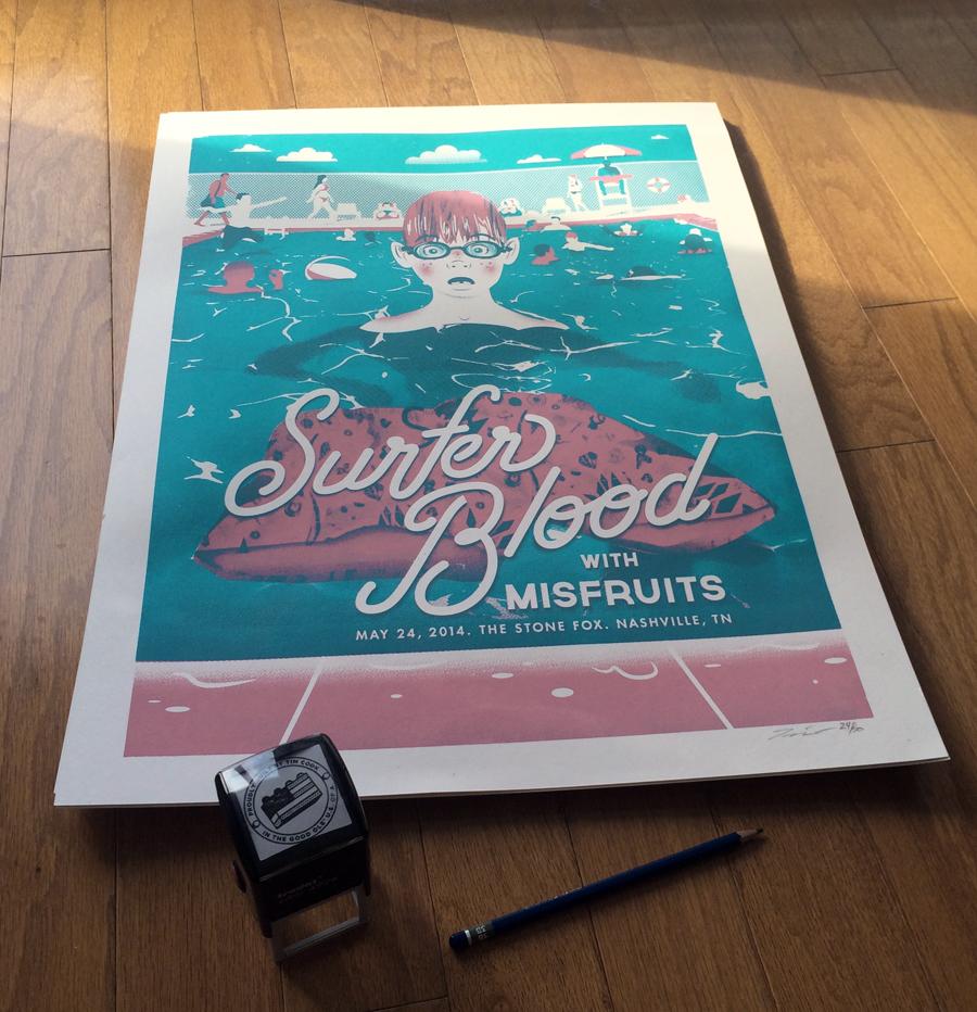 SurferBlood_Editioning.jpg