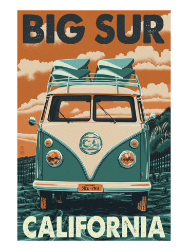 lantern-press-big-sur-california-vw-van-blockprint.jpg