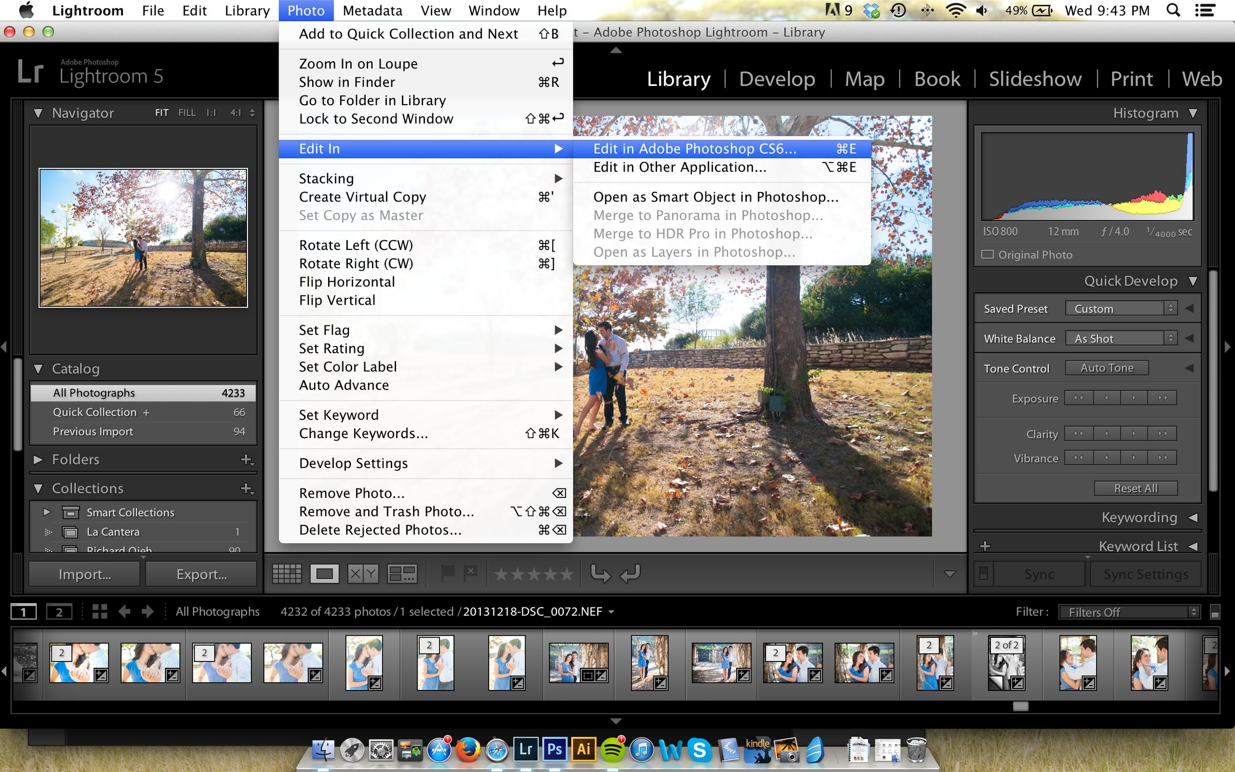 Screen Shot 2014-01-08 at 9.43.17 PM.png
