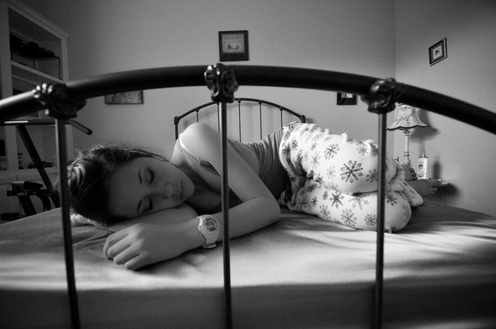 sleep-21.jpg