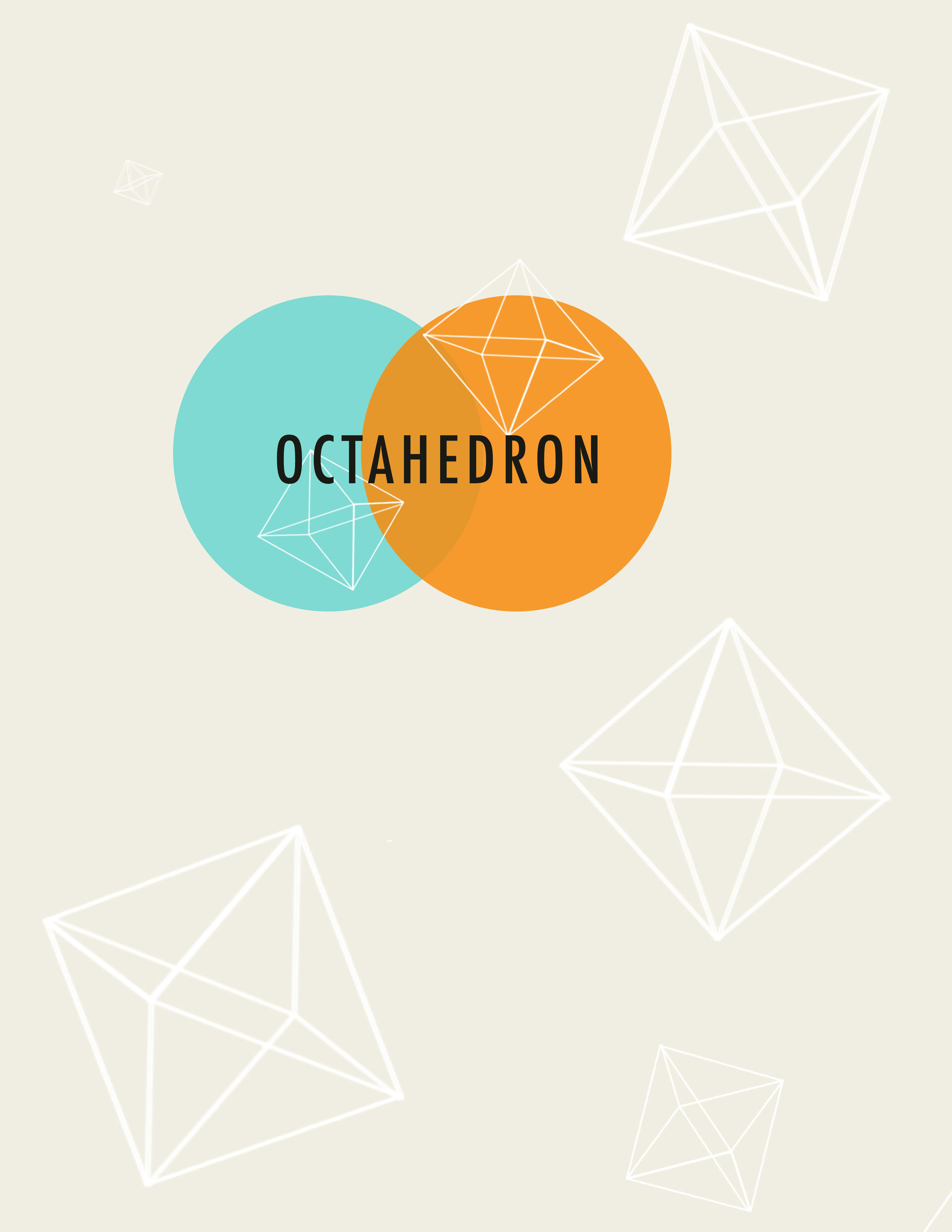 Octahedron poster.july14.jpg