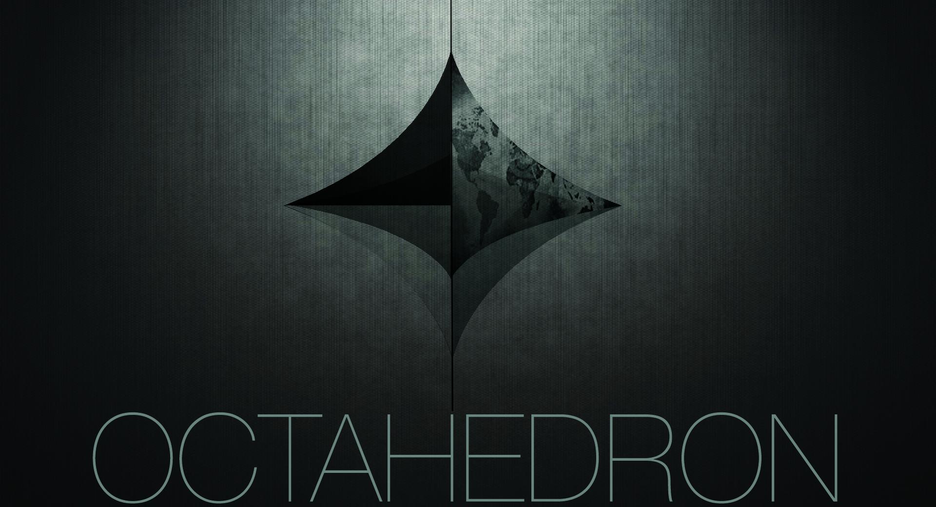 Octahedron Top.jpg