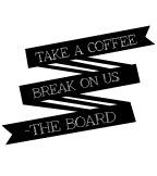 the-boardcoffee.jpg