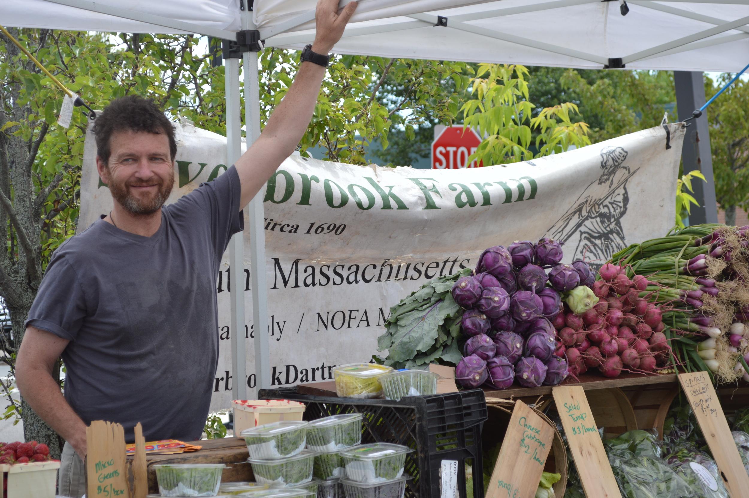farmers market1.jpg