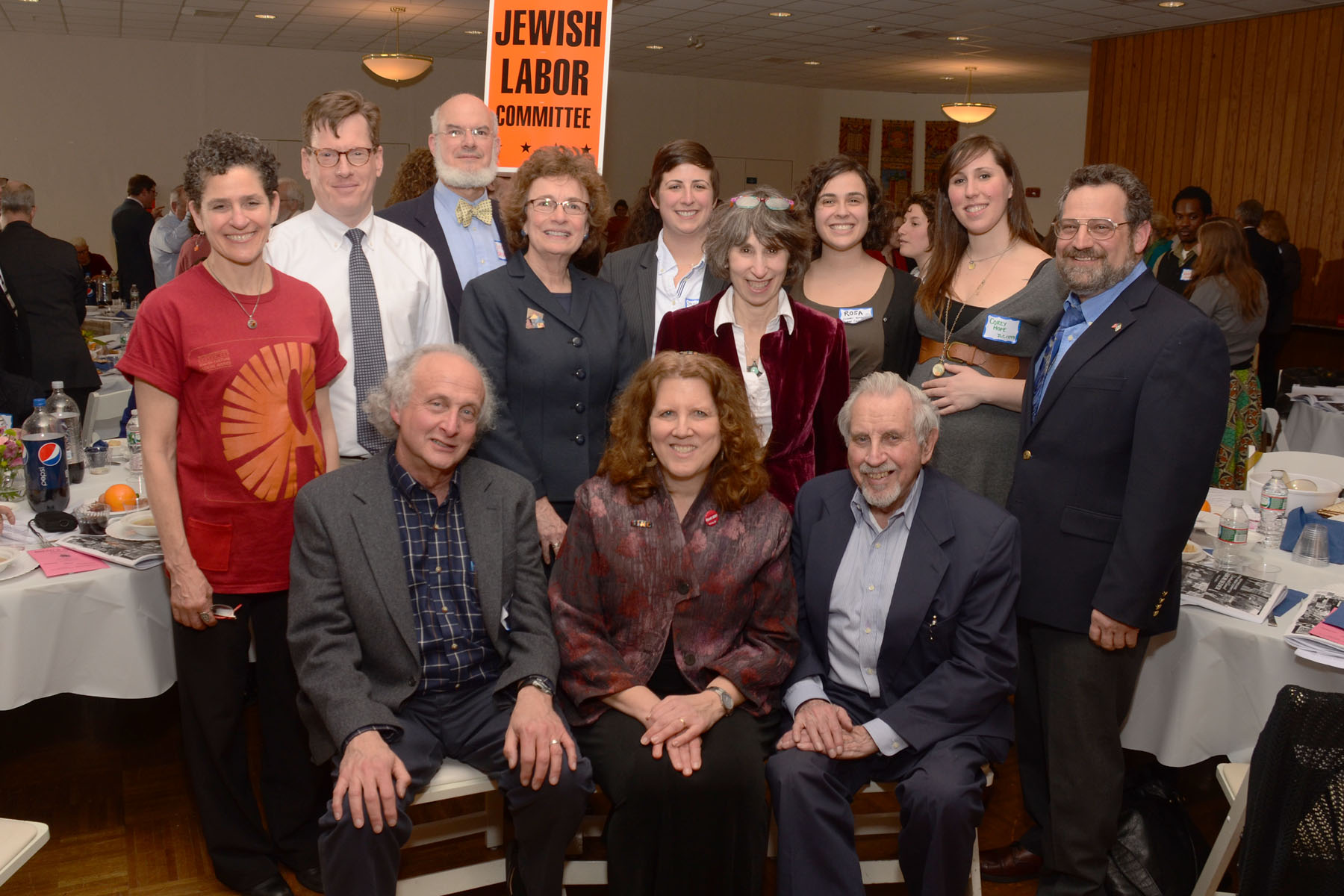 rabbi JLC Labor Seder.jpg