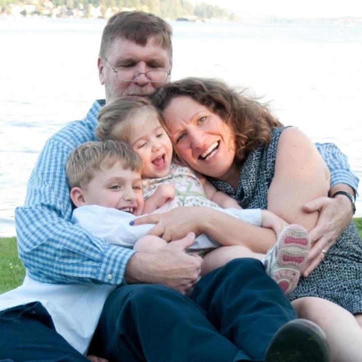 nenner payton family.jpg