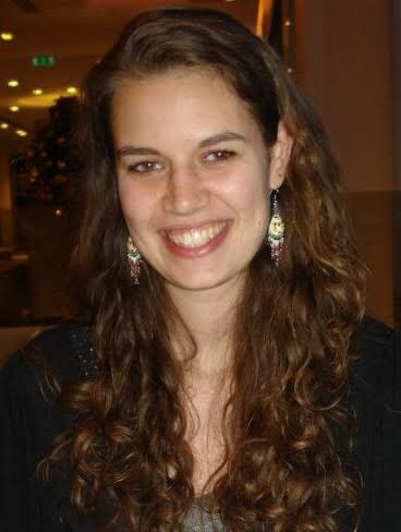 Rachel Kleeper, 2015