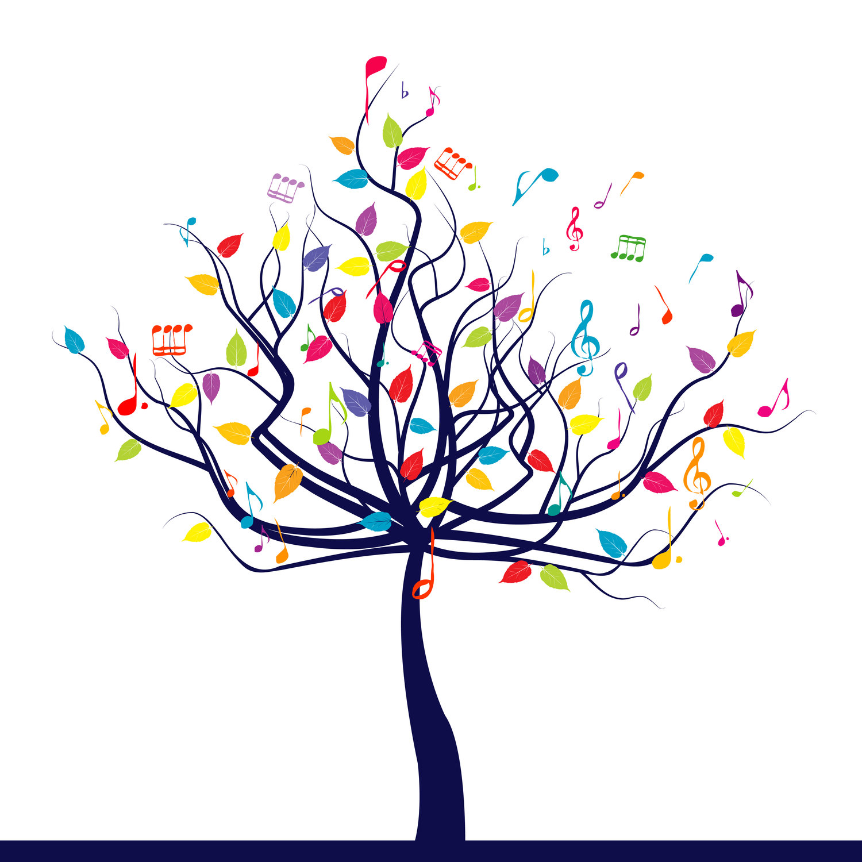 happy_tree.jpg