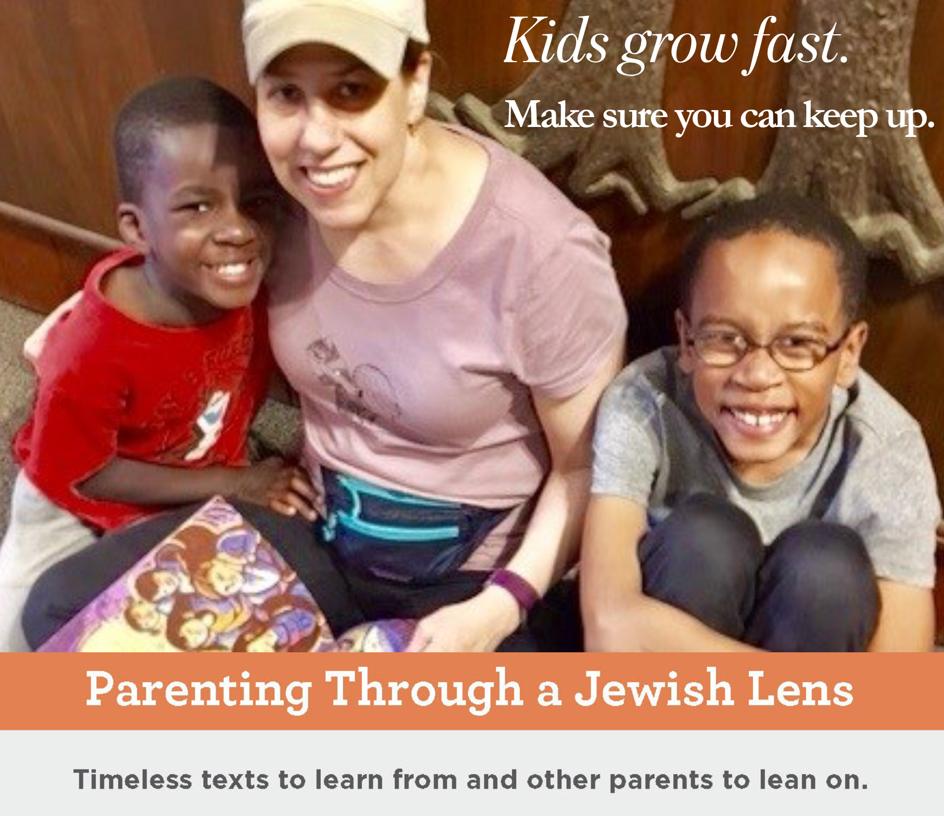 HBT_ParentingThroughAJewishLens_Flyer_2018_cropped.jpg
