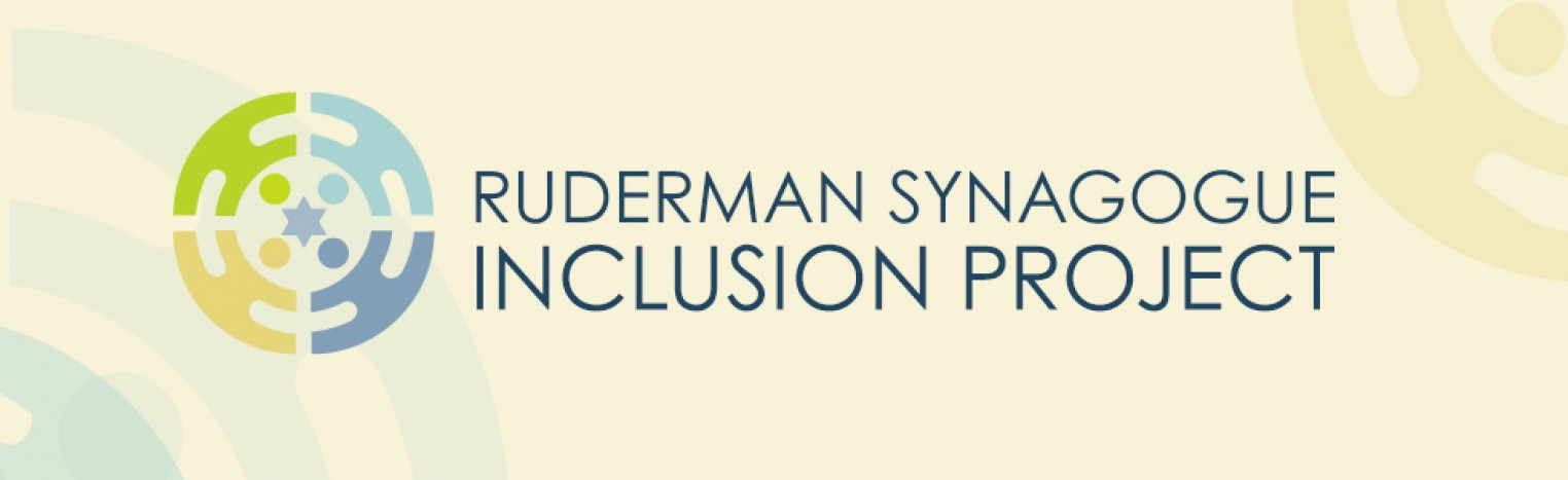Ruderman inclusion.jpg