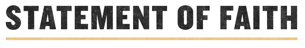 statement_banner.jpg