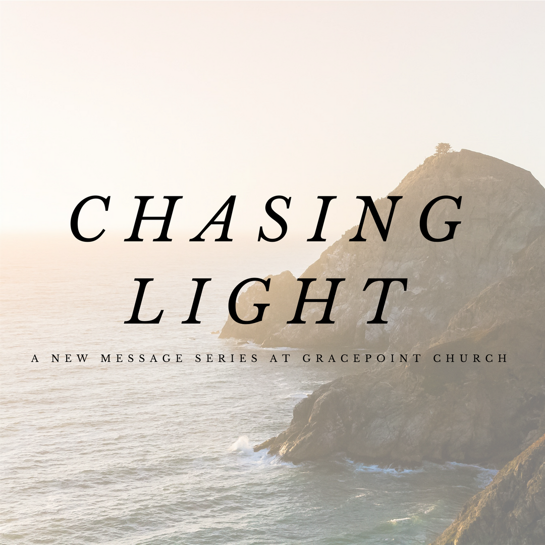Chasing light.png
