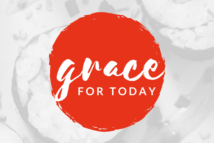 Grace For Today.png