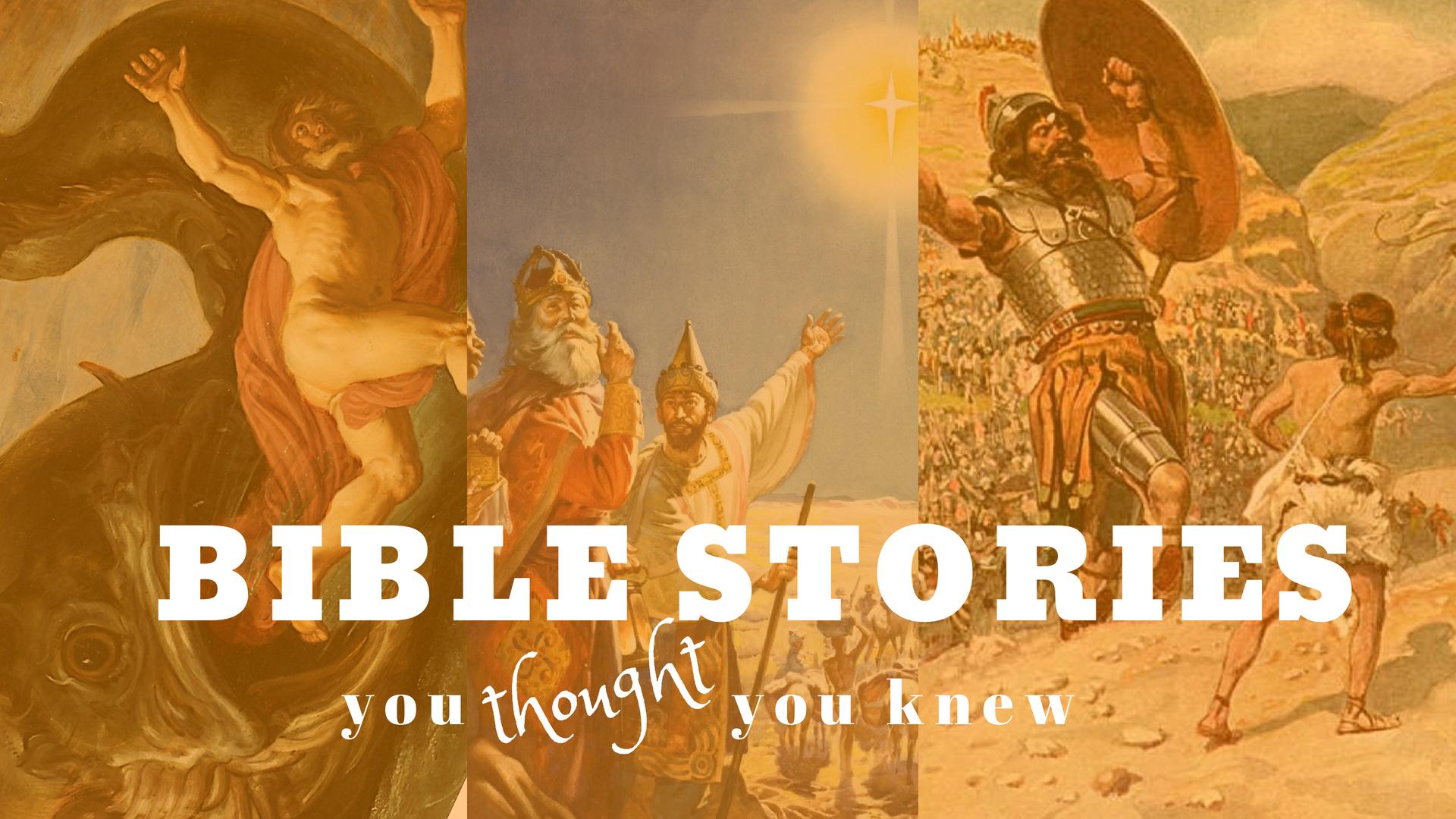 Bible Stories - Title Slide.jpg