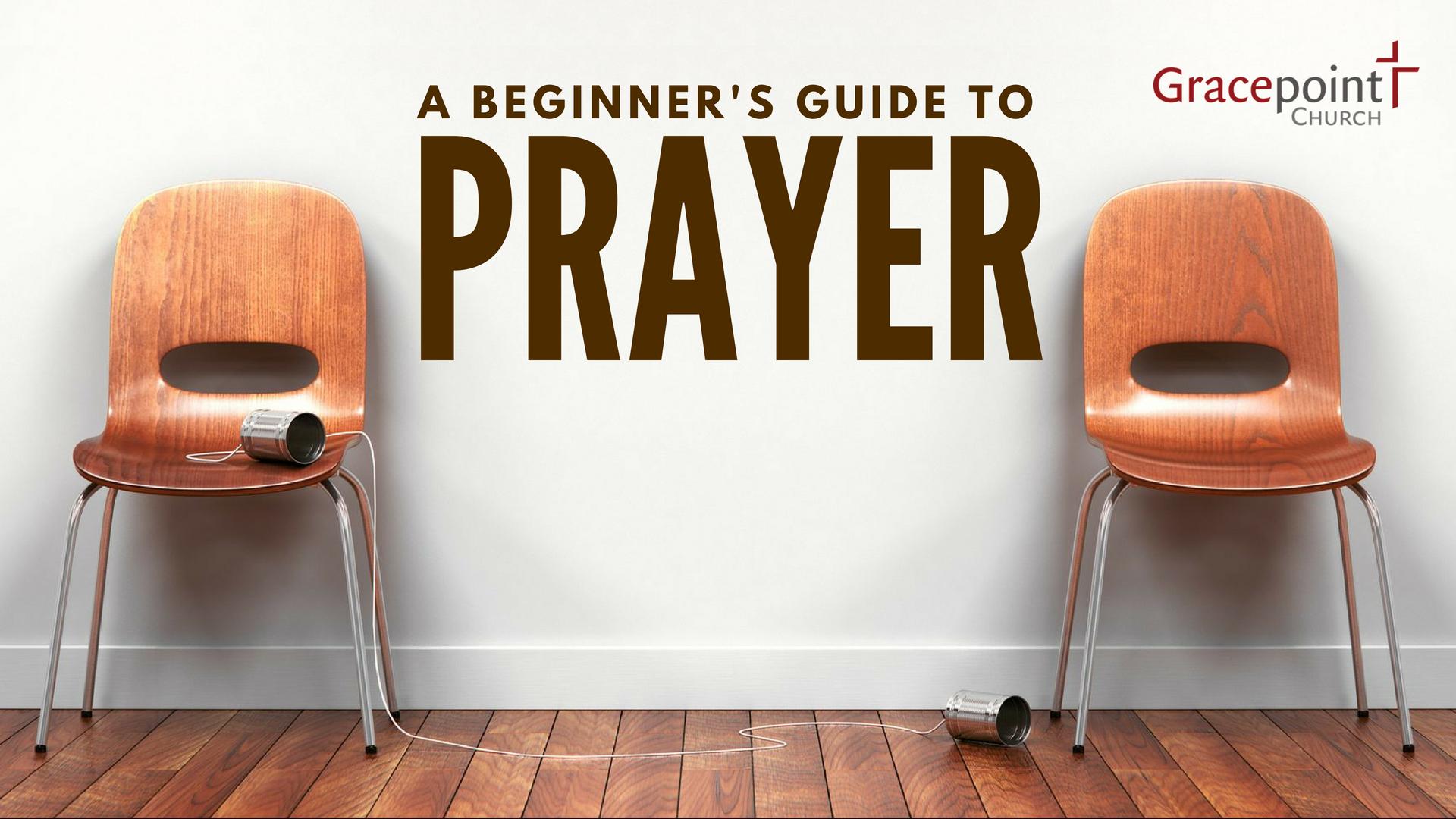 Prayer - Blank Slide.jpg