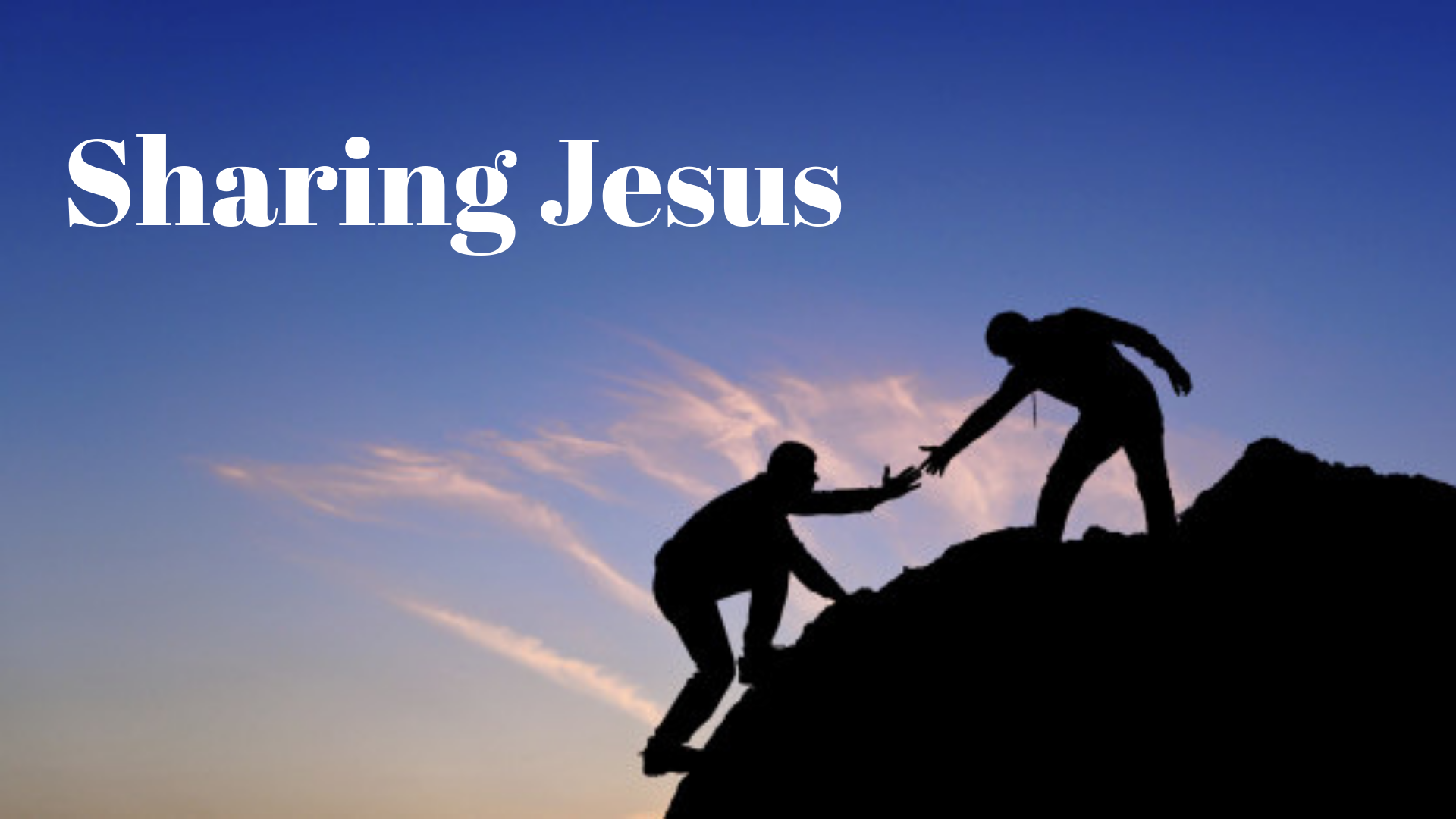 Sharing Jesus.png