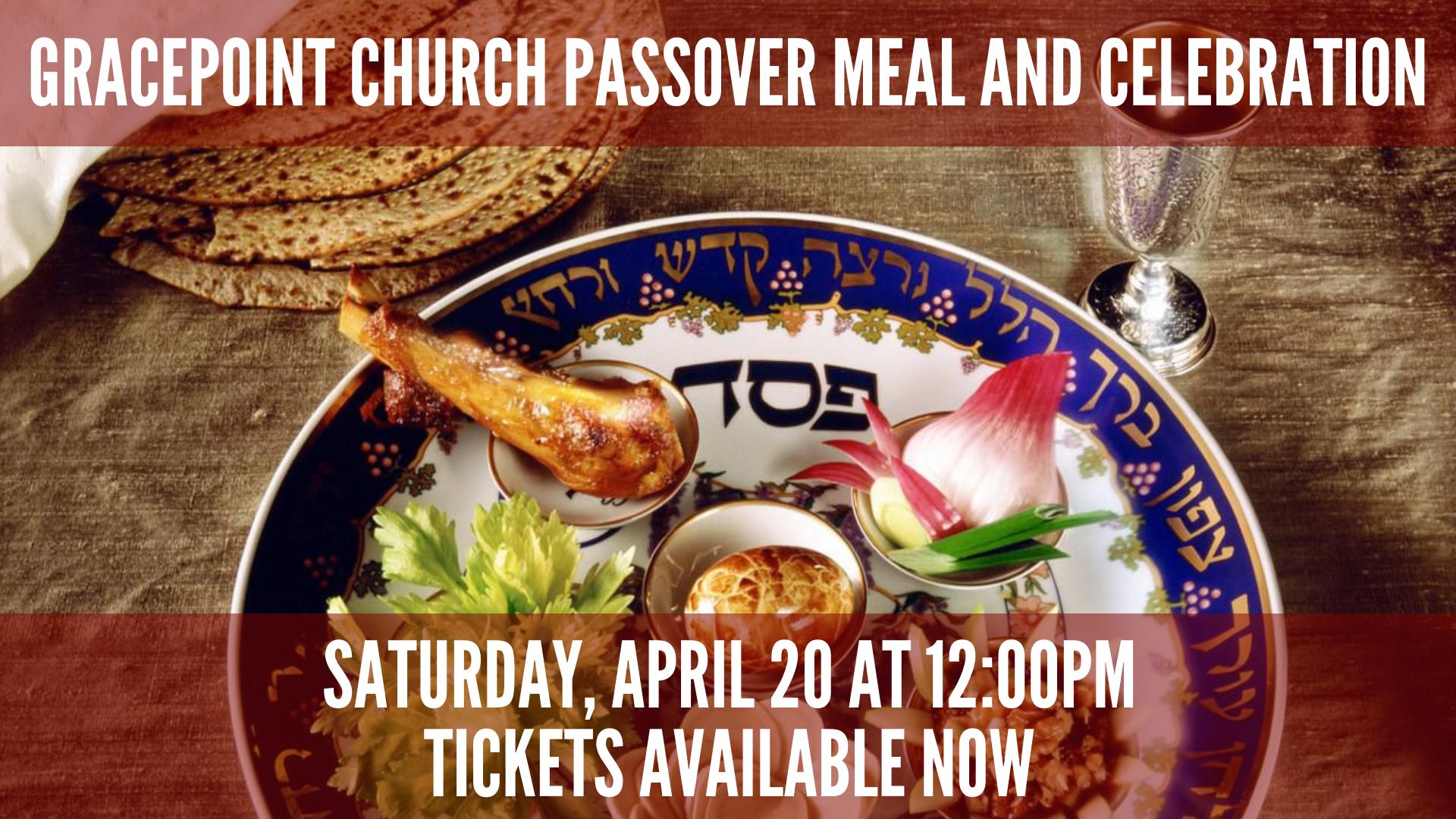 Updated Seder Slide.png