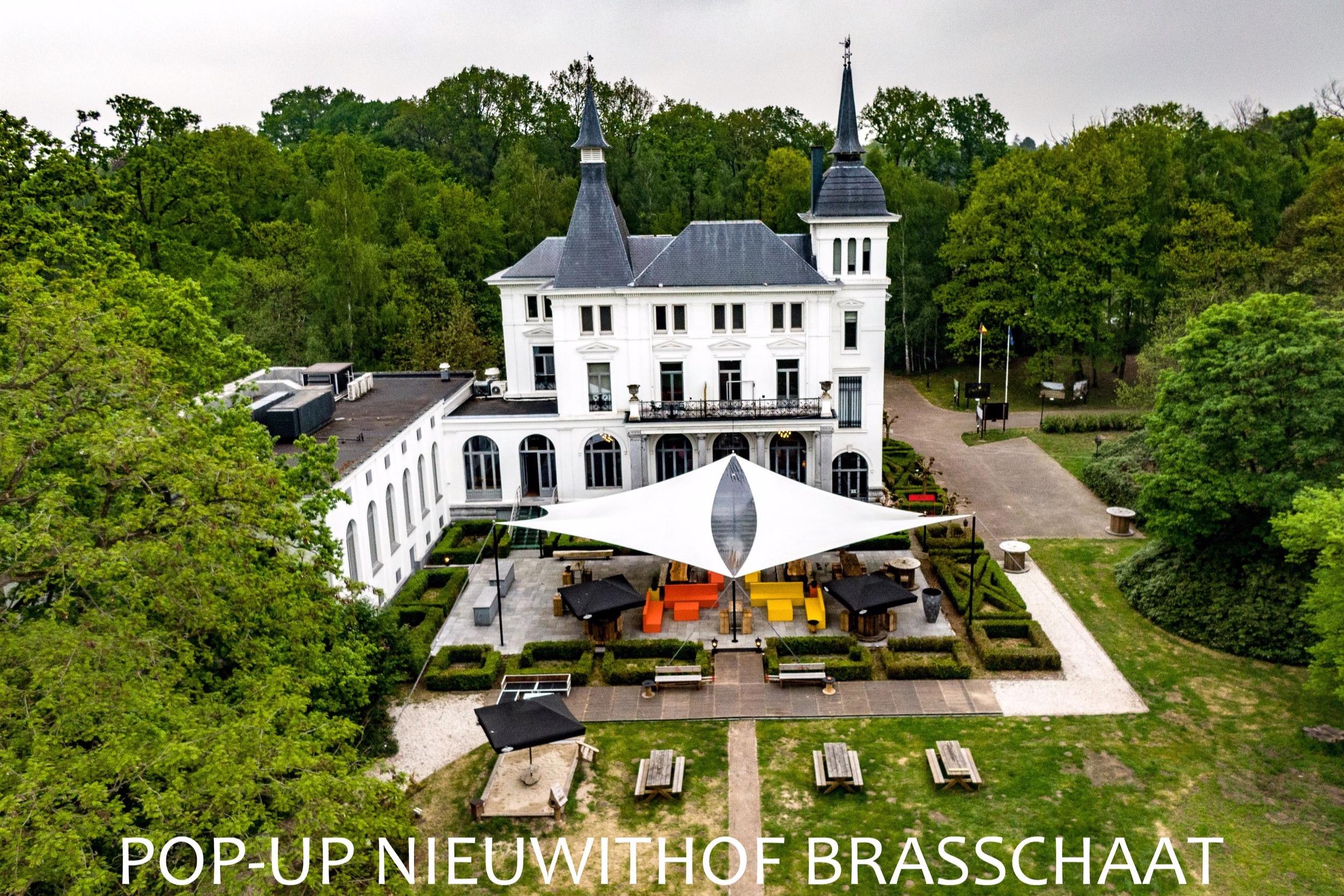 Nieuwithof by FOODstories