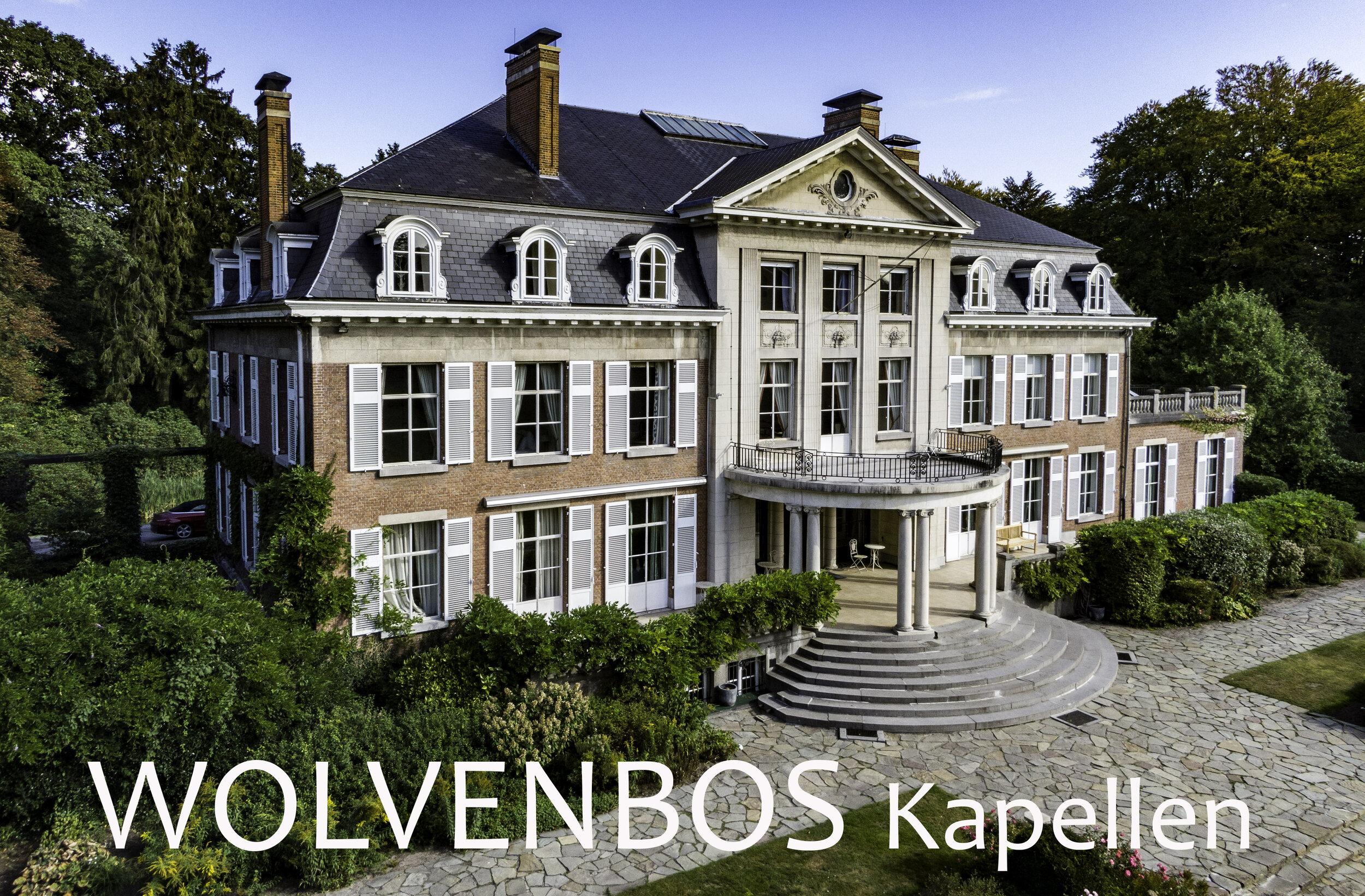 Wolvenbos by FOODstories.jpg