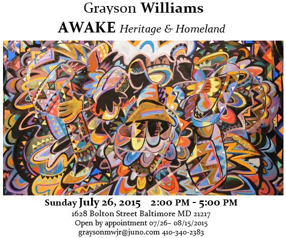 2015-07-26 grayson williams invite 2.png