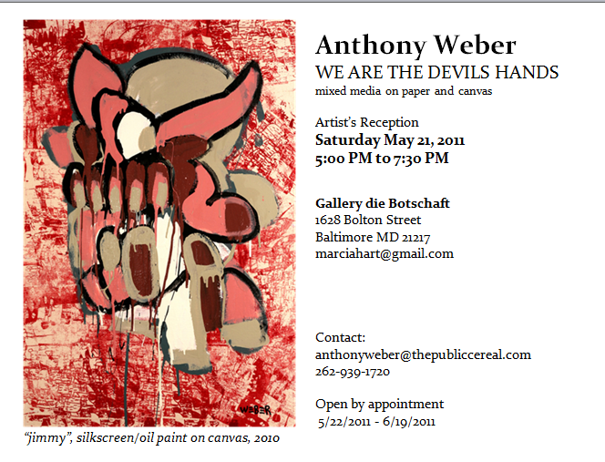 gallery die botschaft - anthony weber SAT MAY 21 5PM - 730PM.PNG