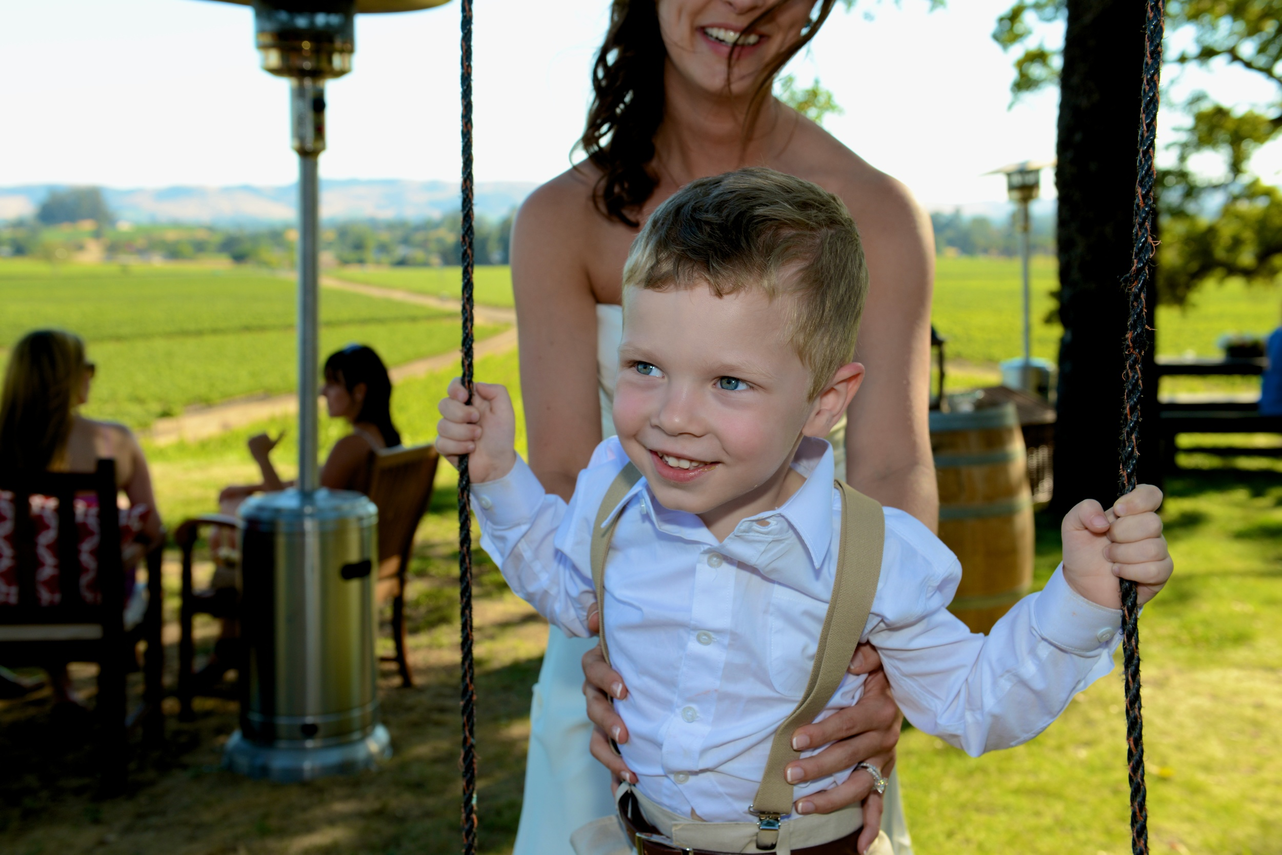 2012_07_Spicer_Wedding_1262 - Version 2.jpg
