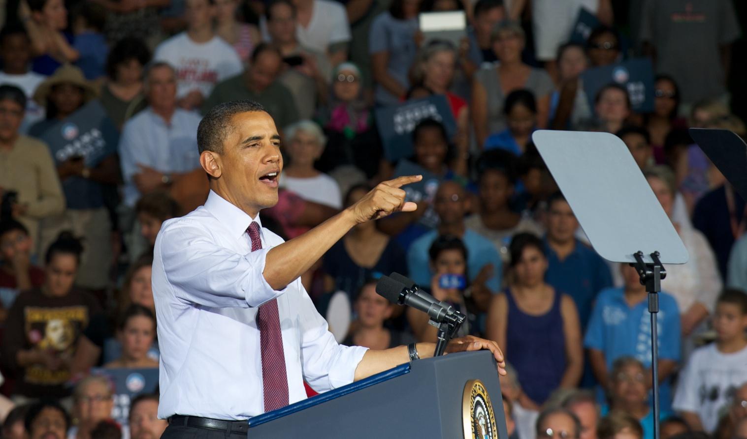 2012_08_Obama_VA_1170.jpg