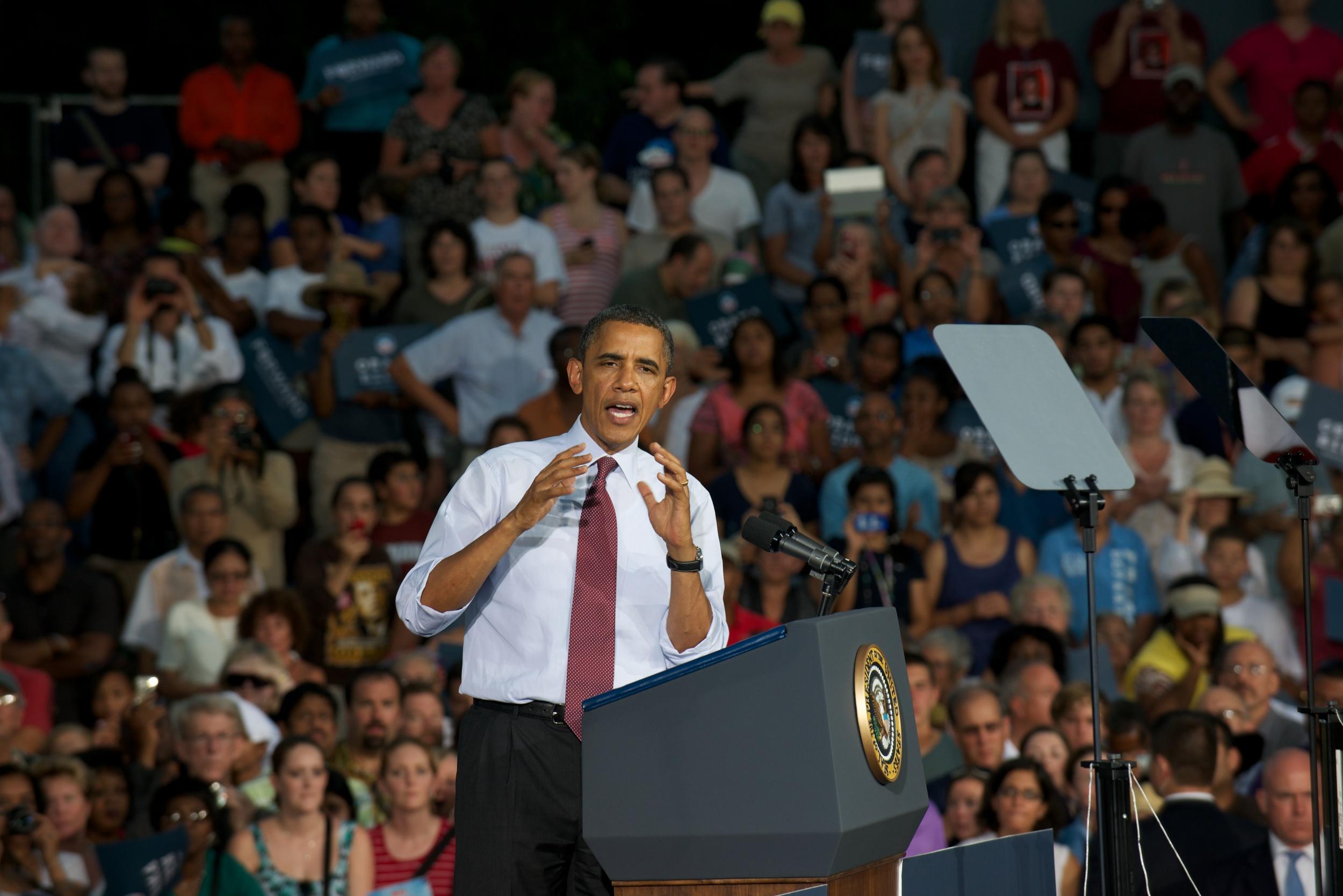 2012_08_Obama_VA_1081.jpg