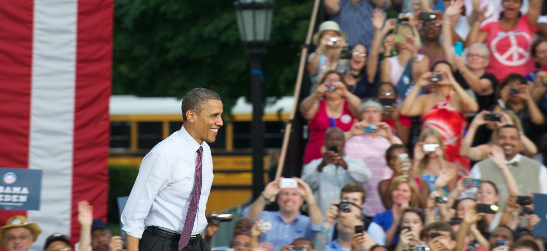 2012_08_Obama_VA_668.jpg