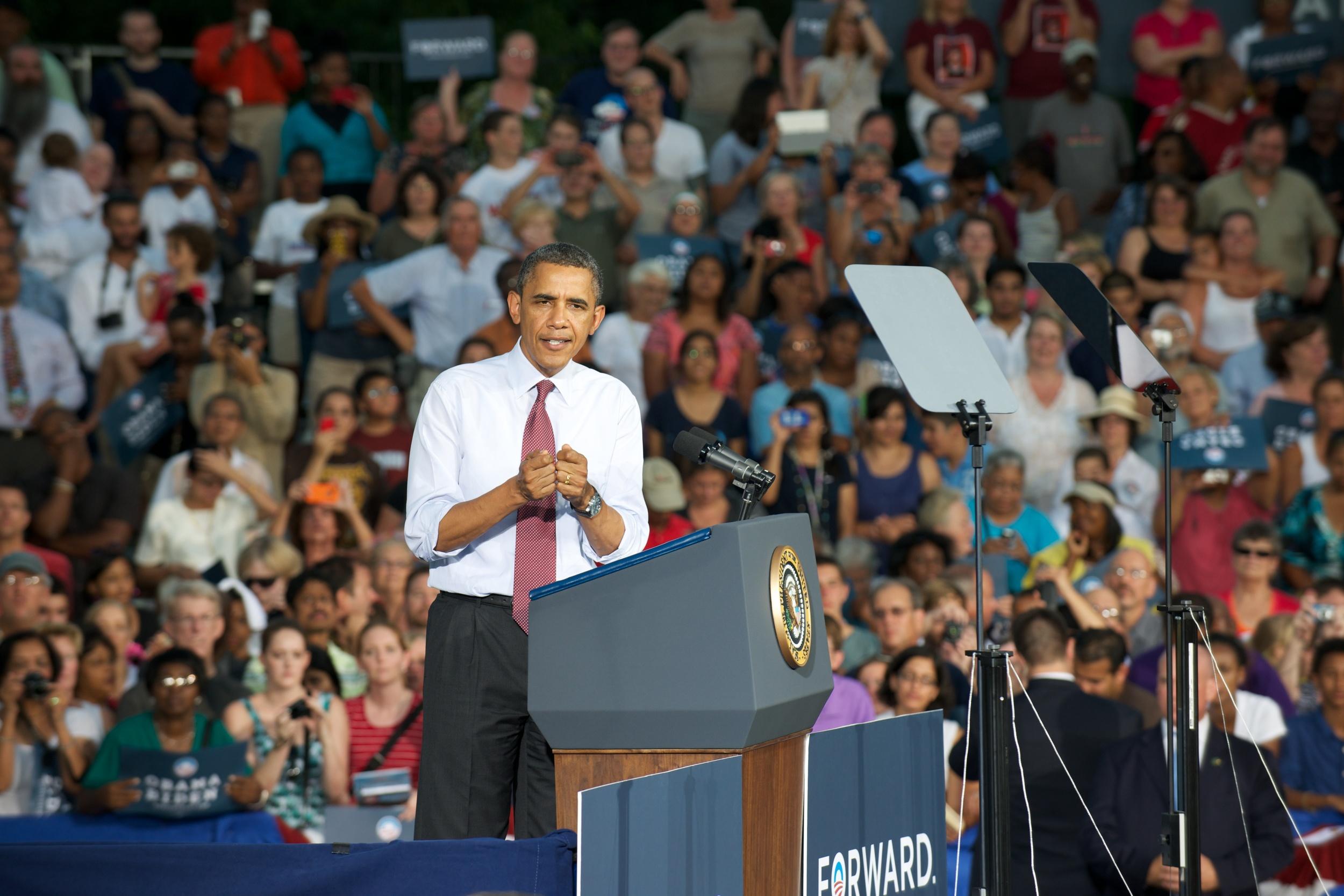 2012_08_Obama_VA_960.jpg