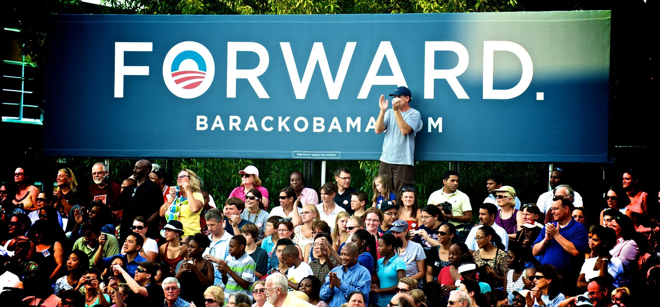 2012_08_Obama_VA_406.jpg
