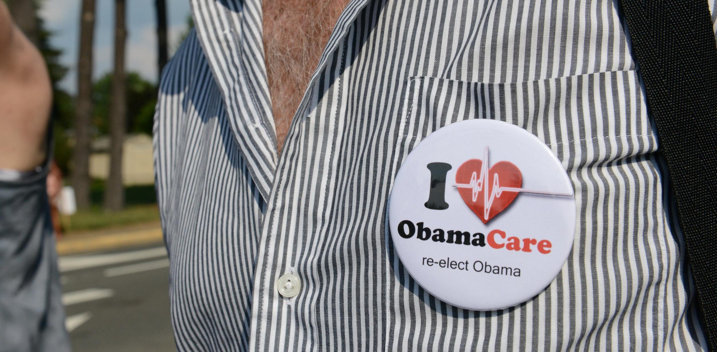 2012_08_Obama_VA_174.jpg