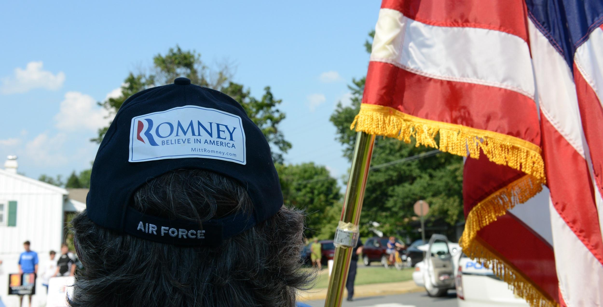 2012_08_Obama_VA_57.jpg