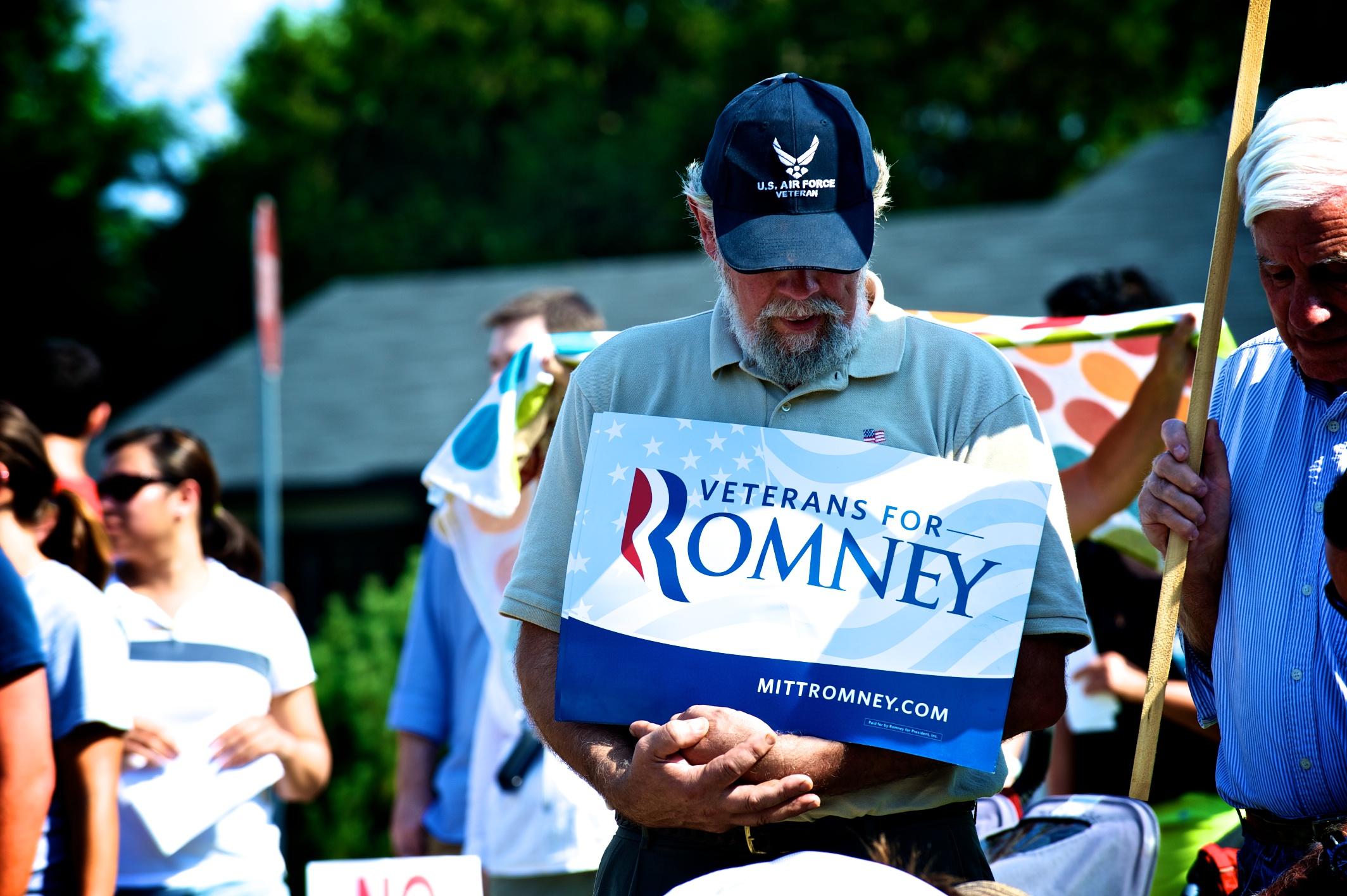 2012_08_Obama_VA_9.jpg