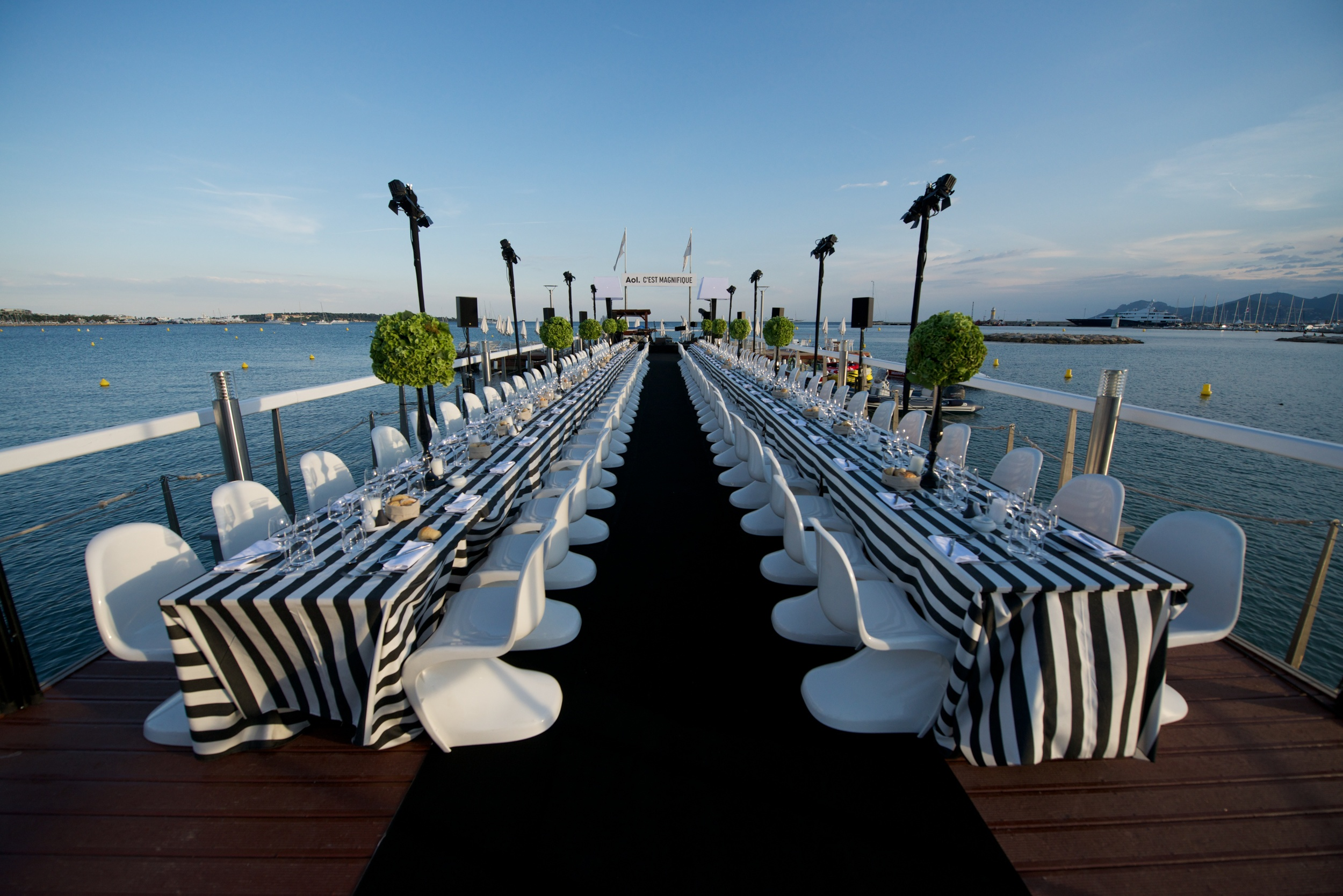 2014_06_Cannes_Majestic_Dinner_64.jpg