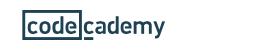 codecademy