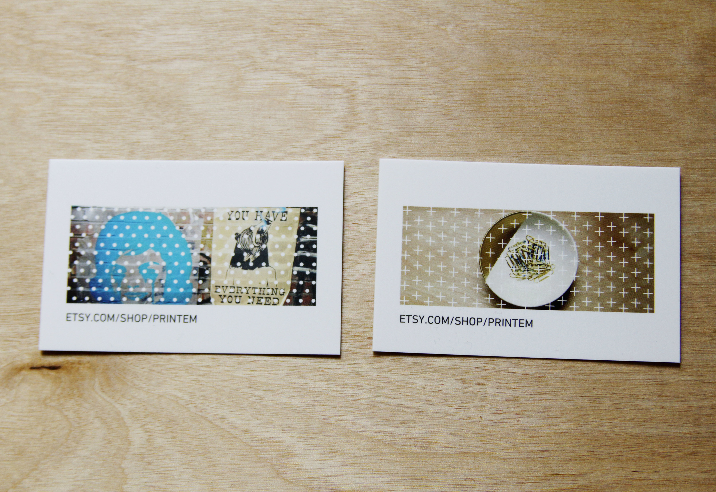 salshutz-business cards