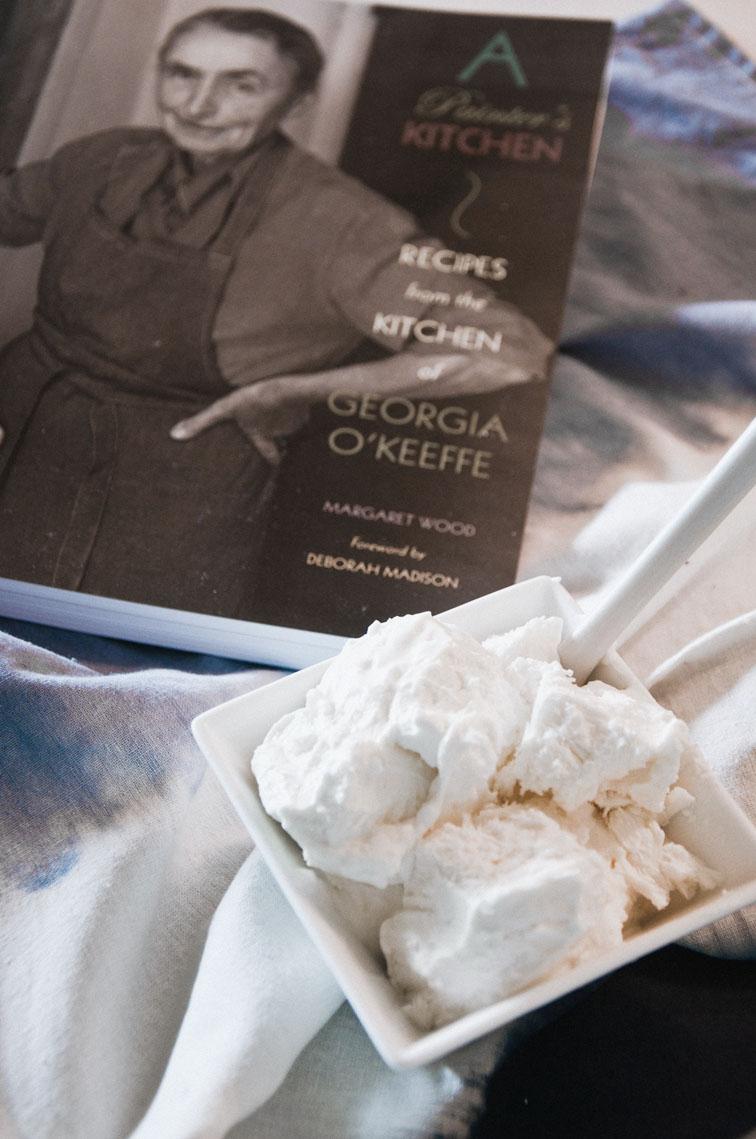 vanilla-icecream-georgiao'keeffe.jpg