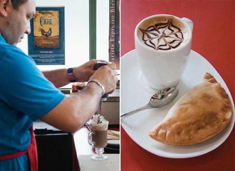 cafe-empanada-tazza.jpg